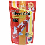 Hikari Gold Mini Pellets
