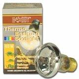 Hobby Thermo Spotlight 42 Watt