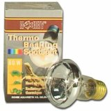 Hobby Thermo Spotlight 60 Watt