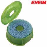 Eheim Filtermatte für Innenfilter Aquaball / Biopower - 2 Stück
