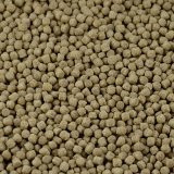 Koipellets Wheat Germ 3mm
