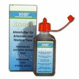Liquizell Artemia Startfutter