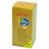 Easy Life Multicura Kombinationspräparat