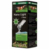 Dennerle Nano Light