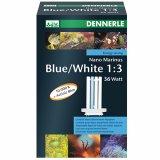 Dennerle Nano Marinus Blue/White 1:3 36 Watt