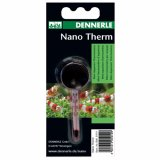 Dennerle Nano Thermometer