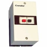 Condor Motorschutzschalter CMS 1,0