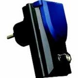 AquaForte FC-300 flow control FC-300 Flow Control