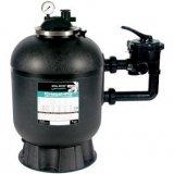 Cristal-FloT mit ClearPro Technology® SM-430 D43cm