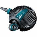 AquaForte O-serie Filterpumpen O-4600