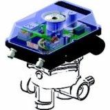 AquaStar Comfort automatisches Spülventil