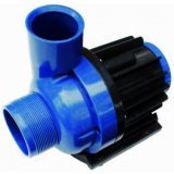 Blue Eco Pumpen Blue Eco 240 Watt, max 23m3/h, max. 7 mtr
