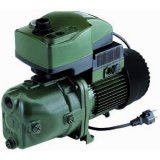 Dab active jet (Inox) automatische Wasserförderanlagen Active Je