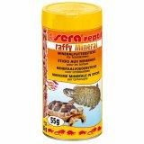 Sera Reptil Raffy Mineral - Ergänzungsfutter