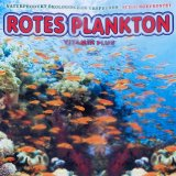 Rotes Plankton 100g Frostfutter