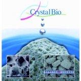 Crystal bio Medien Crystal Bio 50 liter