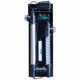 AquaForte Ozon Redox UVC Luftkupplung 90° Ozon Redox (Low & High