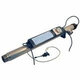 UV-C PRO 8L UV-C Pro 8L 75 Watt