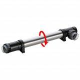 ULTRAFLEX UVC EINHEIT MIT T5 LAMPE Ersatzlampe 75 Watt T5