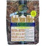 Microbe-Lift Barley Straw Pellets Plus Algenkontrolle für Teiche