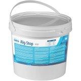 AquaForte Alg-Stop Anti-Fadenalgenmittel 2,5 Kilo