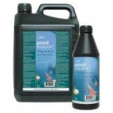 Pond Support Milchsäurebakterien Milchsäurebakterien 1 Liter