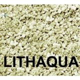 Lithaqua Filter- Teichsubstrat pH & KH Regler 25 Kilo Sack