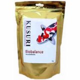Kusuri Biobalance pH-GH-KH Stabilisator