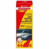 Sera Mycopur - Gegen Verpilzungen - 100 ml