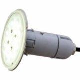 Spectravision Adagio+ LED Beleuchtung PZA-WC Wanddurchführung fü