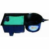 AquaForte Vortec Mehrkammerfilter