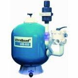 AquaForte Ultrabead beadfilters UB 60