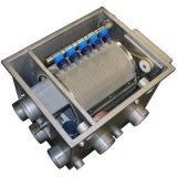 AquaForte professioneller Trommelfilter ATF-350