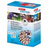 Eheim Substrat Pro Filtermedium