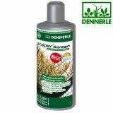 Dennerle Scapers Green - Hochleistungs-Dünger