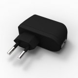 Seneye USB Power Adapter Netzteil