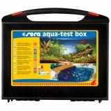 Sera Aqua-Test Box