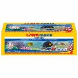Sera Marin Reef Salt - Meersalz