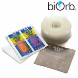 biOrb Service-Kit