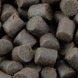 SteCo Supreme Pellets für Störe 10 mm
