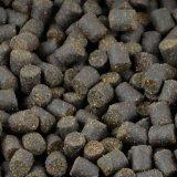 SteCo Supreme Pellets für Störe 4,5 mm