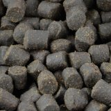 SteCo Prime Pellets f�r St�re 6 mm