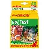 Sera NO2-Test / Nitrittest 15 ml