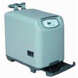 Teco TR-Series koelers Teco Ersatz UV-C Lampe