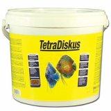 Tetra Discus Granulat - Diskusfutter