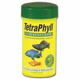 Tetra Phyll Flockenfutter