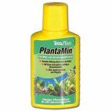 Tetra PlantaMin - Pflanzendünger
