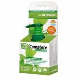Dennerle V30 Complete - Volldünger für Aquarienpflanzen