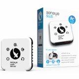 Seneye web server & WiFi module