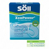 Söll ZeoPower